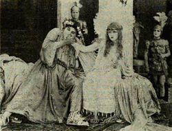 1922 Elokuva