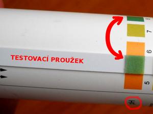 Diagnosticke Prouzky Pro Analyzu Moci Wikipedie