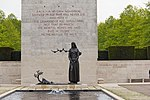 Netherlands American Cemetery and Memorial-2558.jpg