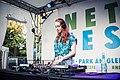 Netzfest 2018 (41868051852).jpg