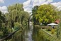 Neu-Venedig in Berlin 08-13 img2.jpg