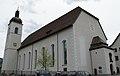 Neu St. Johann Ehemaliges Benediktinerkloster 2012-05-08 um 14-17-37.jpg
