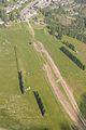 Neuastenberg Sauerland Ost 075 pk.jpg