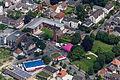 Neubeckum, Christuskirche -- 2014 -- 8690.jpg