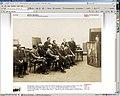 Neue Berliner Secession-Jury-ca 1920.jpg