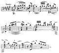 Neue Zeitschrift fur Musik1875 Jg42, Bd71, S. 387-2 - noten 2.png