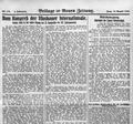 Neue zeitung 2jahrg nr177 beilage 13 aug 1920.png
