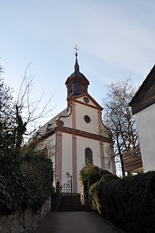 Neuenhain (Bad Soden am Taunus) – Wikipedia