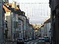 Neufchâteau (Vosges) - panoramio (28).jpg