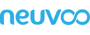 Neuoo logo.png