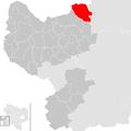 Neustadtl an der Donau im Bezirk AM.PNG