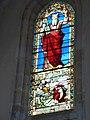 Neuvizy (Ardennes) Église Notre-Dame, vitrail 28.JPG
