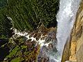 Nevada Falls, Yosemite.JPG