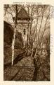 Nevitskoe. Ruins of the Castle WDL10047.png