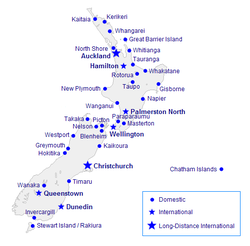 Transport in New Zealand - Wikipedia