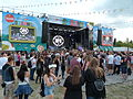 New Found Glory - Strand, 2015.08.19 (11).JPG