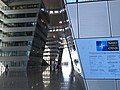 New HQ NATO 2.jpg