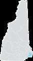 New Hampshire Senate District 24 (2010).png