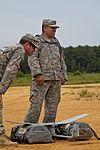 New Jersey Army National Guard RQ-11B Raven training 130816-Z-NI803-050.jpg