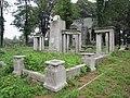 New Jewish Cemetery in Cieszyn 06.jpg