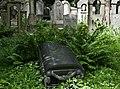 New Jewish cemetery Munich IMGP3919.jpg