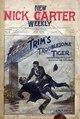 New Nick Carter Weekly -08 (1897-02-20) (IA NewNickCarterWeekly0818970220).pdf
