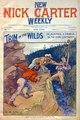 New Nick Carter Weekly -11 (1897-03-13) (IA NewNickCarterWeekly1118970313).pdf