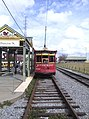 New Orleans January 2004 - Streetcar II.jpg