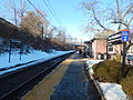 New Providence Station - March 2015.jpg