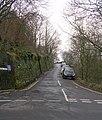 New Road - near Hebble End Bridge - geograph.org.uk - 1141303.jpg