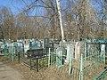 New Tatar cemetery, Kazan (2021-04-15) 10.jpg