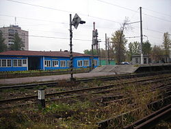 New Village station-6.JPG