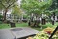 New York - panoramio (151).jpg