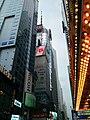 New York - panoramio (195).jpg