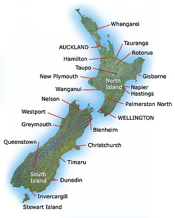 New Zealand towns and cities.jpg