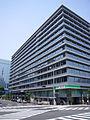 New asahi bld01 2816.jpg