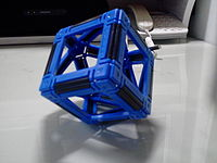 New johnson polyhedron 1.jpg