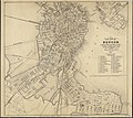 New map of Boston, comprising the whole city, with the new boundaries of the wards (2674492505).jpg