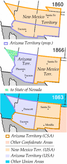 New mexico territory 1860-1866.png