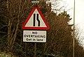 New road, Randalstown - Castledawson (3) - geograph.org.uk - 1624725.jpg