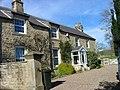 Newbrough Cottage - geograph.org.uk - 388126.jpg