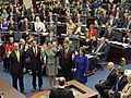 Newly-Elected Florida House Members Sworn.jpg