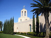 Newport Beach LDSTemple.JPG