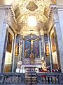 Nice,cathédrale,intérieur07,chapelle Crucifixion1.jpg