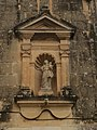 Niche of St Joseph, Mqabba.jpg
