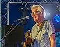 Nick Lowe at Ealing Blues Festival (48364537641).jpg