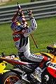Nicky Hayden 2006 Valencia.jpg