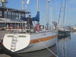 Nida yacht club6.JPG