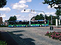 Niebuellflensburgbus001-4.JPG