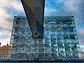 Niels Bohr Bygning.jpg